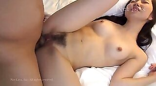 COUCH Is a Pool Sitter first time? virgin oral