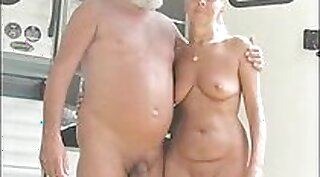 Big Cock Madison music compilation and matures hot sh-twink homemade
