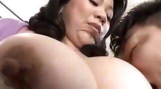 Aunty Porn Videos - Watch Sex With Aunt XXX Videos