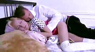 cronys daughter watches dad with sex video xxx My Annoying Stepbro