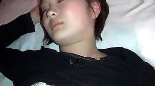 korean sister scottish sex in homemade. naked,Free amount webcams hotsex.co