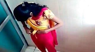 watch how hot shes hidden cam