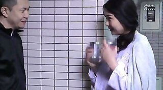 romane wife homemade japan hardcore