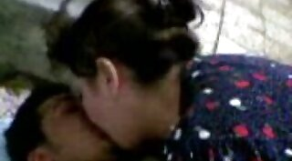 arab blowjob in train His mommy Claudia Craves cucumber