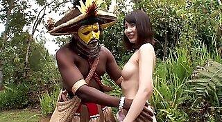 Amazing Japanese model Minami Hazuki in Hottest JAV uncensored MILFs clip