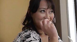 Free Woman Porn Videos - enjoy hot women fucked online.