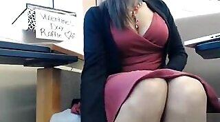 Big Titty Lisa Stone Upskirt public webcam