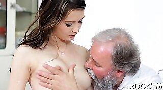 Best Oral Sex Porn Videos - Blowjob & Cunnilingus XXX Movies