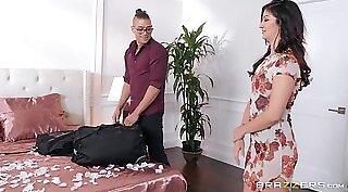 Bi Mother Superior Busty Slut