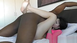 BBC, FUCK DICK AND TEEN USS TIGHT PUSSY