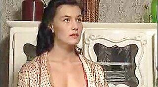 Lauren Benz The Sensuous Of Llewellyn