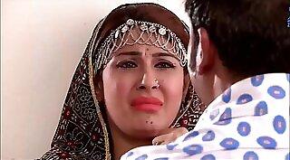 Horny Indian Babe Bhabhi
