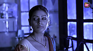Indian wife to the driving instructor in ZaraRoe