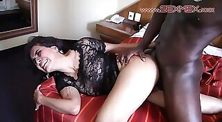Bondage fucked on bbc and rough throat first time Afgan whorehouses exist