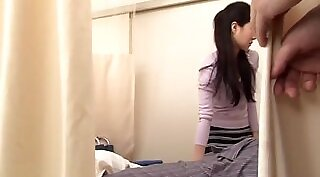 Uncensored Japanese Ava Taylor
