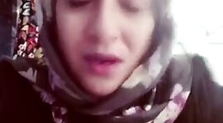 Arabian Porn Videos - Hot Arab Sex Movies