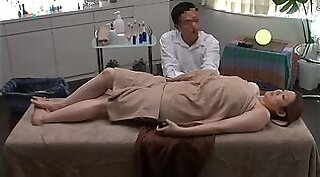 Massage With Happy Ending For My Married Friend