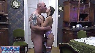 Abused Slut Sherilyn Love See