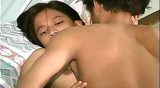 All Thai Girls Porn Videos Online.